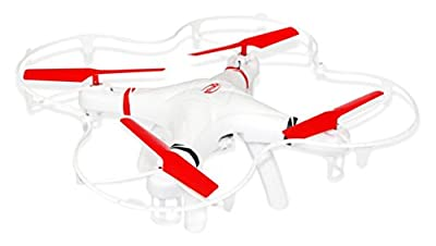 X-Bladez Vision Drone with Video Camera
