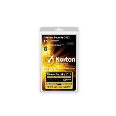symantec-norton-internet-security-2012-netbook-edition-1u-cd-ita