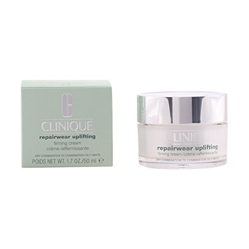 Clinique - CLINIQUE REPAIRWEAR UPLIFTING CREAM PIEL MIXTA 50ML - Clinique Nachtcreme