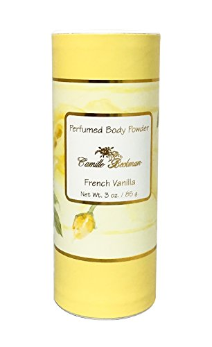 camille-beckman-perfumed-body-powder-french-vanilla-scent-85g-3-oz