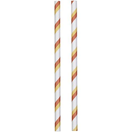 wilton-bastoncini-per-lecca-lecca-30-pezzi-motivo-dolcetti-candy-corn-altri-multicolore