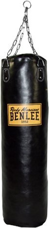 Sac de boxe BenLee Punch PU 120 cm