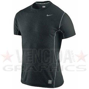 Nike Tech Pantalón Largo