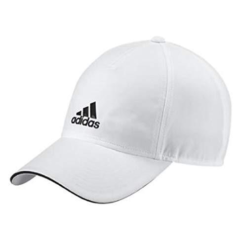 adidas Casquette Golf,Adultes, Blanc