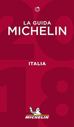 Italia 2018. Alberghi & ristoranti