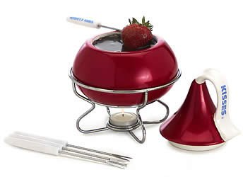 hersheys-red-kiss-dessert-fondue-set-by-hersheys