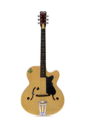 5. Givson Crown Standard CRST-N Right Hand Acoustic Guitar