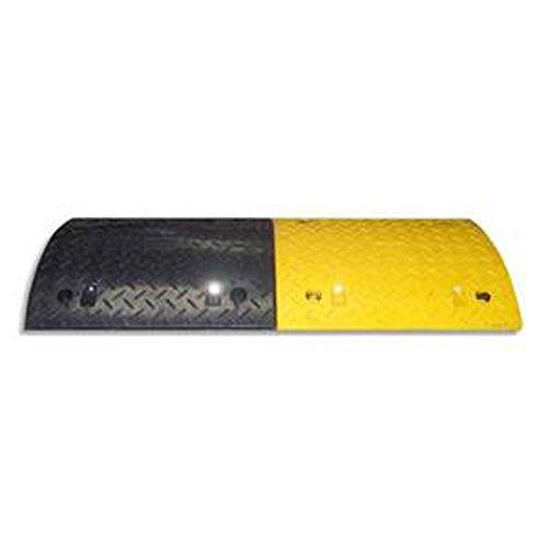 ralentisseur-fast-60-pour-voies-privees-avec-fixations-beton-dim-l50-x-h6-x-p43-cm-noir-jaune