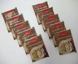 10 Portionen TischleinDeckDich 30 g Dr. Jentschura (DE-ÖKO-064)