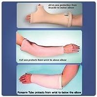 "DermaSaver Arm Full Arm - Forearm Circ 12"" - 15"", Size Large - Model 56309704 by Sammons Preston preisvergleich bei billige-tabletten.eu"