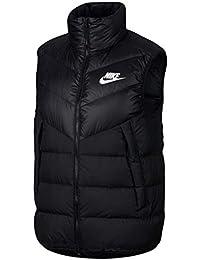 Suchergebnis auf für: Nike Westen Streetwear