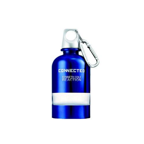 kenneth-cole-connected-eau-de-toilette-30-ml-1er-pack-1-x-30-ml