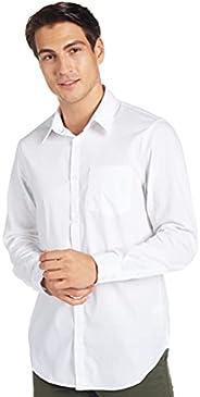 قميص صانسيت S/L للرجال من جيس