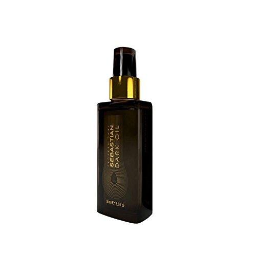 Sebastian Form Dark oil 95ml (13073)