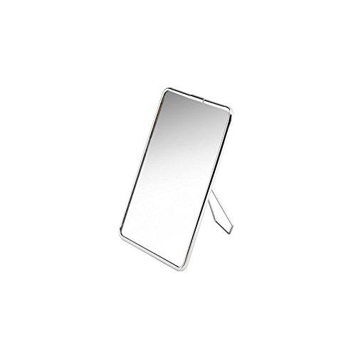 Miroir A Poser Non Grossissant Gerson - Référence : 4618.1