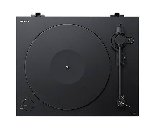 Sony PS-HX500 - 8