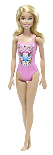 barbie-dgt78-barbie-beach-multicolore
