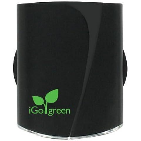 iGo 30048 caricabatterie per cellulari e PDA