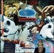 Milktrain to Paydirt [Vinyl LP]