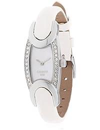 Cerruti 1881 Reloj de cuarzo Woman Cro015A256A 16 mm