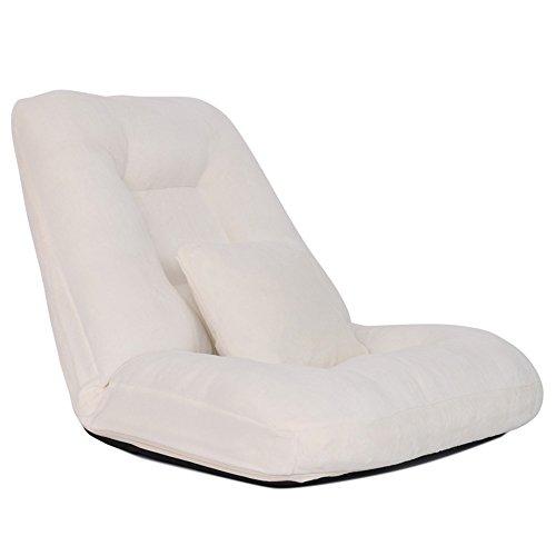 Stühle FEI Bequem Einstellbare 14-Position Memory Foam Boden Gaming Chair in 9 Farben Stark und...