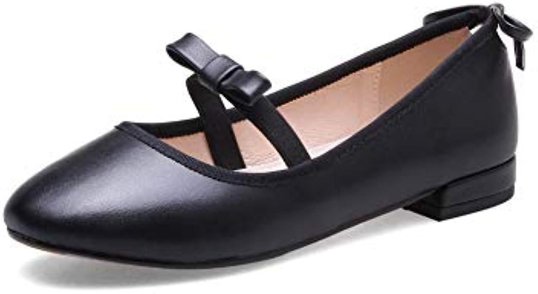 BalaMasa APL11131,  s 36.5B07HCR2QDXParent Compensées Femme - Noir - Noir, 36.5B07HCR2QDXParent s 9bac5d