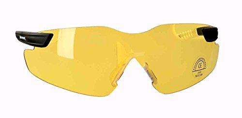 Browning Tir Lunettes otir III jaune