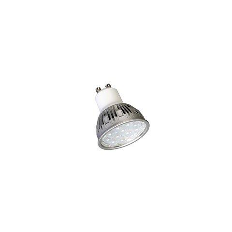 litegear-facetta-la-perla-gu10-lampe-led