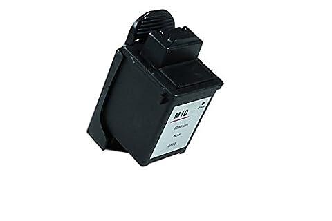 CMN Printpool kompatibel - als Ersatz für Brother PDP 300 CJ (13400HCE) - Druckkopf schwarz - 25ml