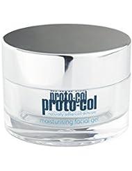 Gel Hydratant Pour Le Visage Proto-Col 50mL