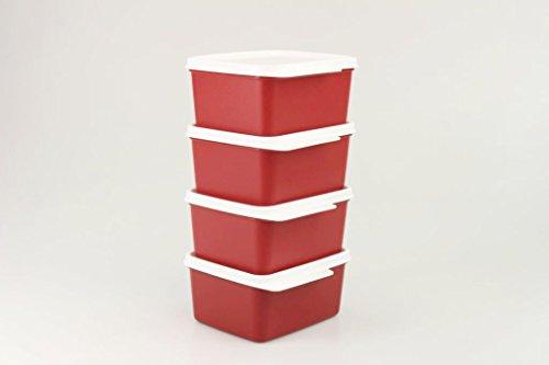 tupperware-scatola-per-il-frigo-500-ml-rosso-bianco-4