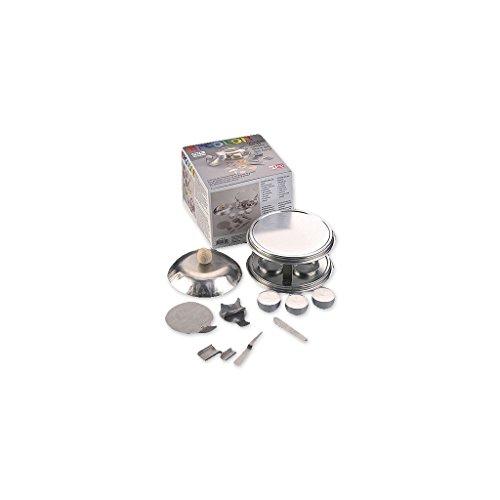 set-de-cuisson-pour-poudres-de-sur-glacure-efcolor