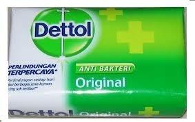 dettol-soap-anti-bac-original-120-grams-3-pack