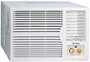 مكيف هواء نافذة حار/ بارد- 22500 وحدة حرارية بريطانية