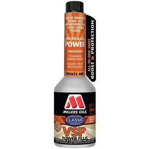 millers-vspe-power-plus-lead-replacement-ethanol-additive-vsp-250ml