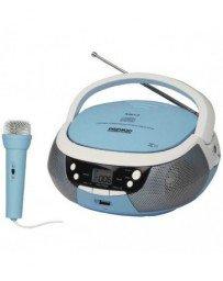 daewoo-dbu-59-radio