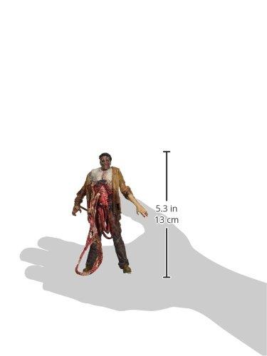 McFarlane Toys The Walking Dead TV Series 6 Bungee Guts Walker Figure 3
