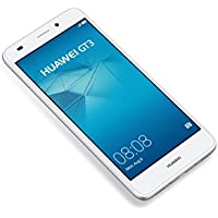 Huawei GT3 Smartphone da 16GB, Argento