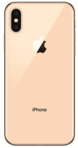 [Get Discount ] Apple iPhone Xs (256GB) - Gold 311Gdct 2B6pL