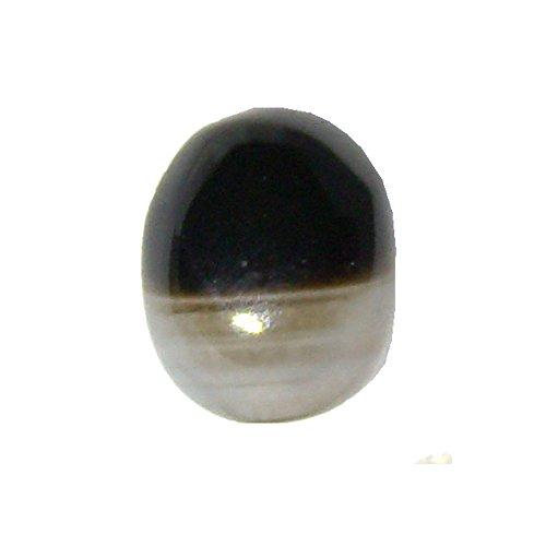 sulemani-akik-gemstone-1133-carat-sulemani-hakik-stone-astro-gemsstone