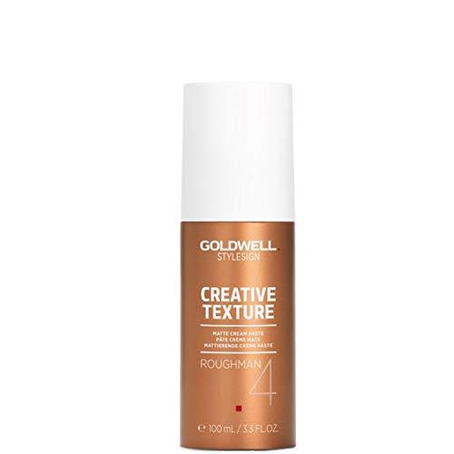 Goldwell Texture SET 3x Roughman, 100 ml