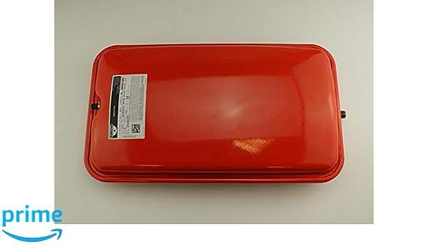 MAIN COMBI 30 ECO /& 30 ECO ELITE BOILER EXPANSION VESSEL 10 LITRE 5114692 NEW