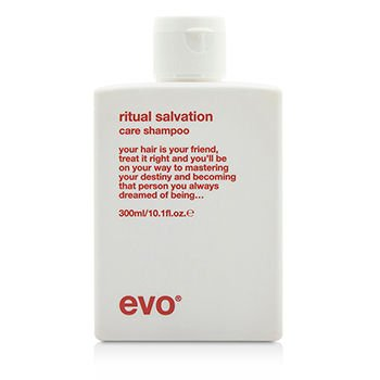 evo-ritual-salvation-shampoo-300ml