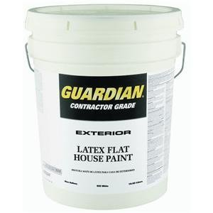 cover-coat-contractor-grade-latex-flat-exterior-house-paint-by-guardian-contractor-grade