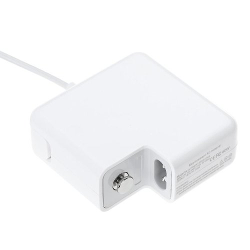 Heqiao magsafe power adapter 60W 16.5V 3.65A For Apple Macbook Pro