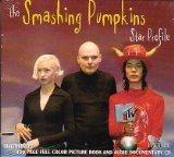 Star Profile by Smashing Pumpkins (1998-09-15)