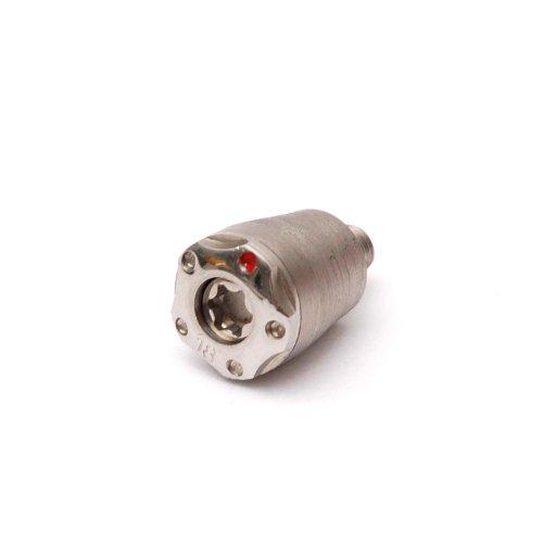 EDAY 1pcs 18g 18 Gramm Gewichte Cartridge Für Taylormade R1 MWT R11S R11 R9 R7 R5 Treiber