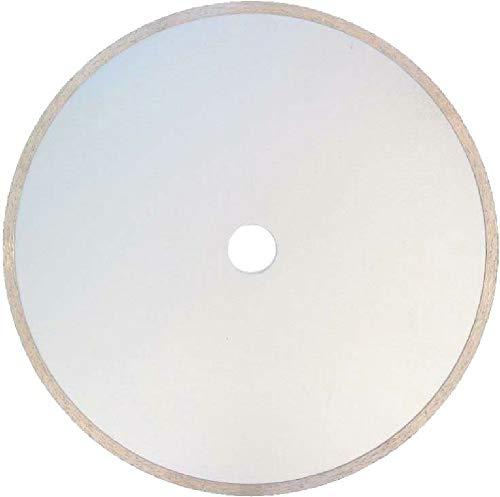 Diamanttrennscheibe Trennscheibe ADE_Ø 85 mm B= Ø 15,0 mm, Schneidrandhöhe 5 mm, Einsatz: Keramik-Fliesen, Kacheln, weiche Naturstein-Fliesen, Klinkerriemchen etc.