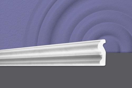 decosa-cimaise-f70-70-mm-longueur-2-m-prix-special-lot-de-5-pieces