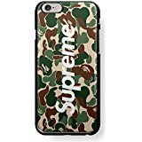 a-bathing-ape-and-supreme-for-iphone-6-6s-black-case